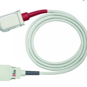 Dräger Masimo SpO2 Kabel Cable