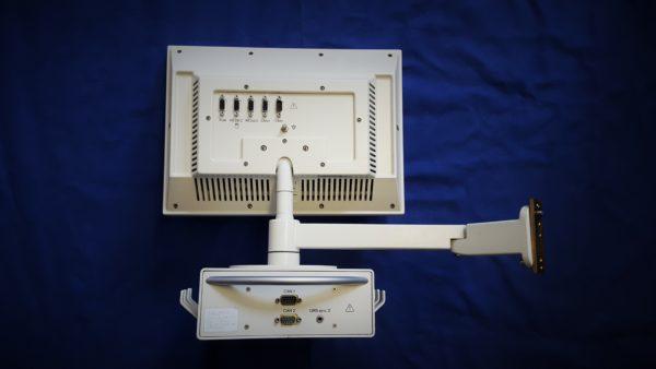 Dräger Monitor PM 8060 vitara