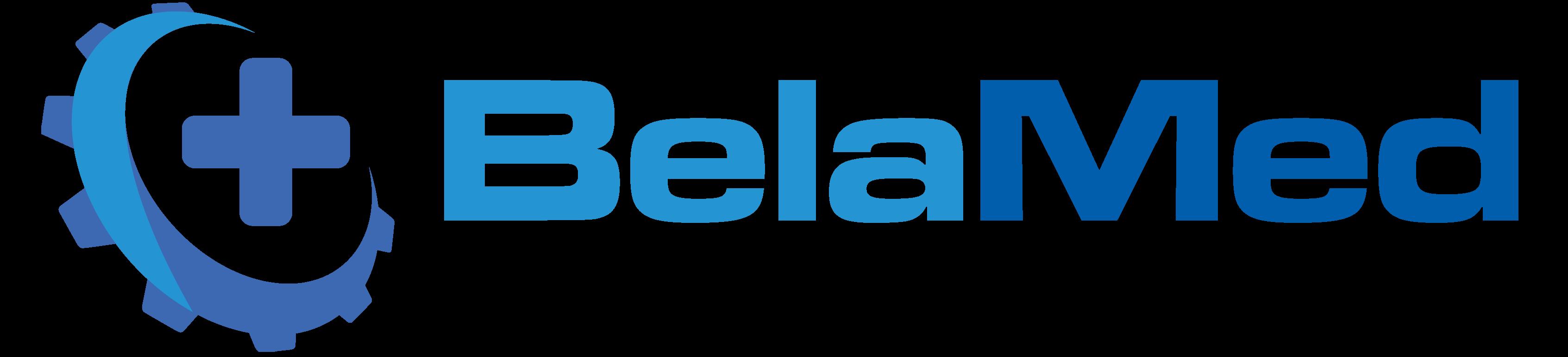 BelaMed Medizin- & Datentechnik GmbH
