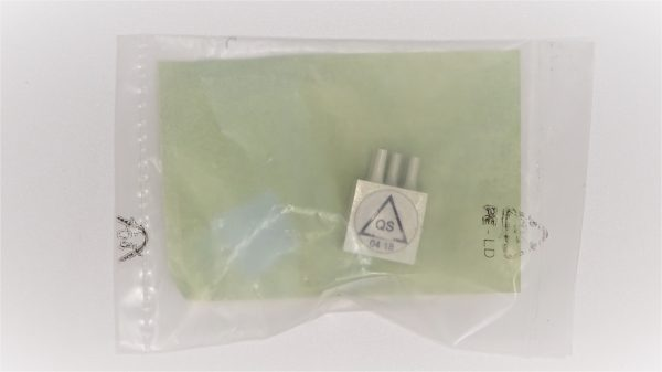 Verstärkerrelais M25716-02